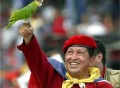 Chavez – the true socialist oil leader
